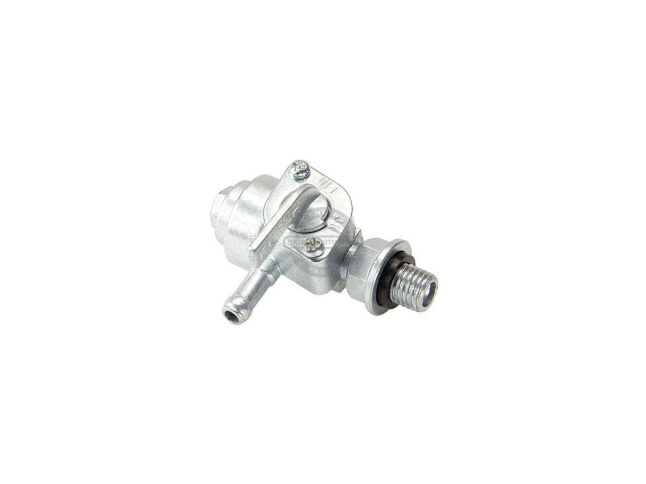 Briggs and Stratton Genuine Replacement Fuel Valve