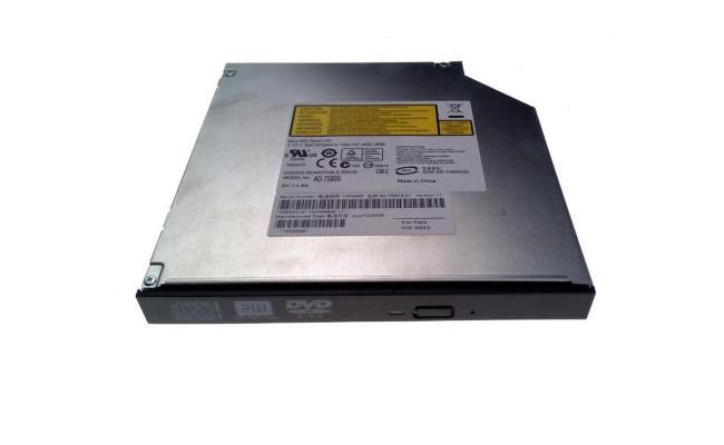 Sony DRU842A Internal 20X DVD-ROM Black Bezel