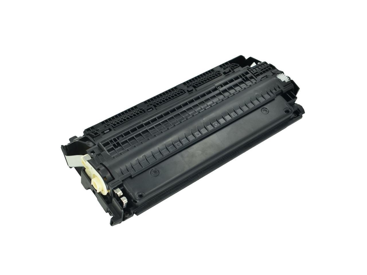 3PACK E40 Replacement Black Toner Cartridge For Canon FC-200 PC920 FC-220 PC210 - Newegg.com