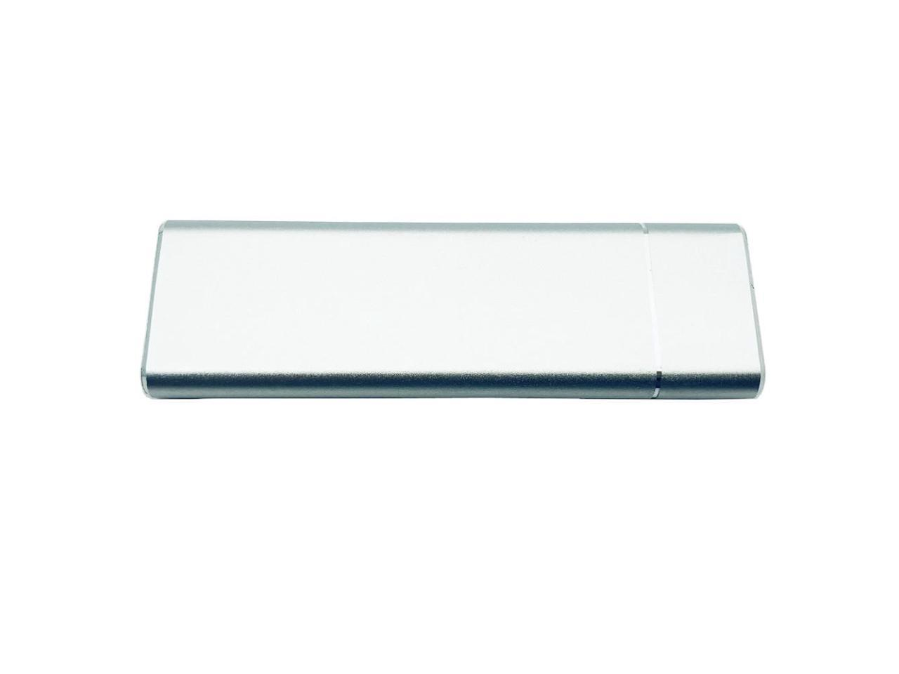 Usb 3 1 To M 2 Ngff Ssd Mobile Hard Disk Box Adapter Card