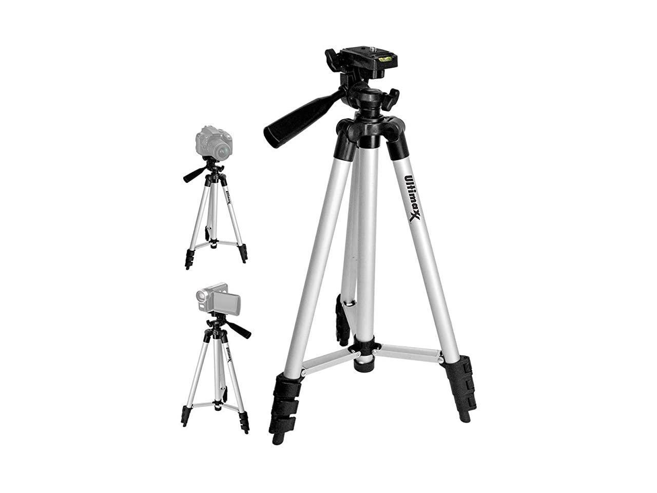 Pro 500mm 1000mm f8 Manual MultiCoated Preset Telephoto