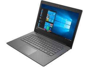 laptop pcs notebook computers