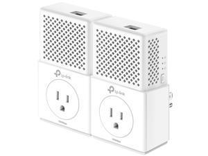 Powerline, Powerline Adapter, Ethernet Bridge, USB