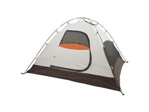 alps mountaineering tents shelters