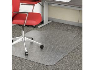 office chair mat 45 x 60 painted french dining chairs chairmats furniture solutions low pile chairmat x60