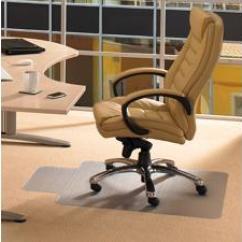 Office Chair Mat 45 X 60 Plastic Table And Chairs For Kids Cleartex Furniture Newegg Com Floortex Advantagemat Pvc 53 Carpet