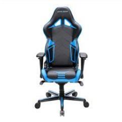 Razer Gaming Chair High Back Mesh Chairs Newegg Com Dxracer Racing Series Oh Rv131 Nb Newedge Edition Bucket Seat Office