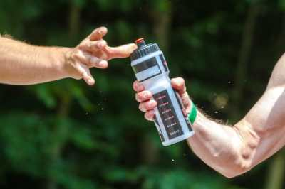 Image result for sports man drink water wallpaper
