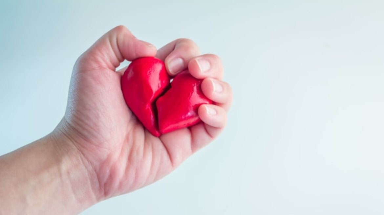 Řeč těla: Co nám říkají potíže se srdcem?