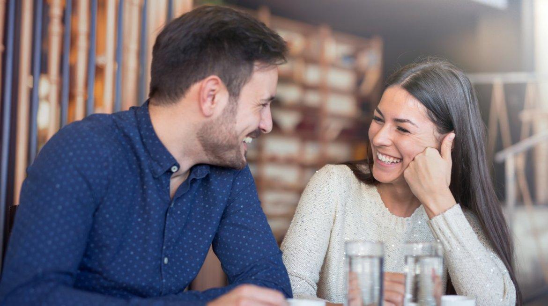 Manuál na šťastný život 16. díl: Co bychom měli vědět, než se zamilujeme