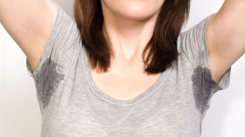 Řeč těla: Co nám říká narušená termoregulace