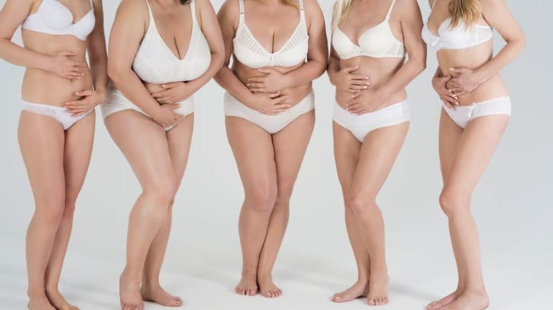 Řeč těla: Co nám odkrývají menstruační potíže?
