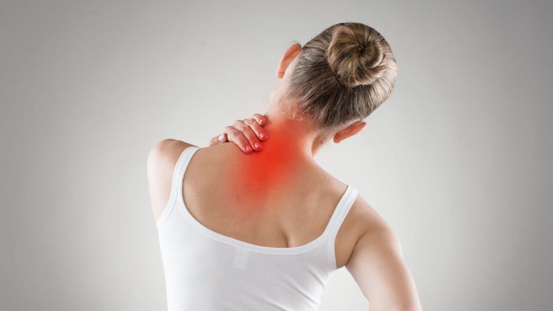 Řeč těla: Co nám odkrývají problémy se zády apáteří?