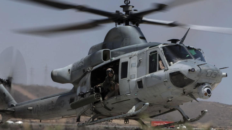 Staré sovětské vrtulníky půjdou do šrotu. dostane české letectvo legendu z Vietnamu?   Prima Zoom