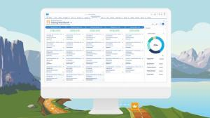 What is CRM? Customer Relationship Management  Salesforce UK