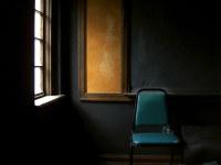 Dark Empty Room With Window | www.imgkid.com - The Image ...