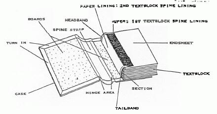 Diagram Of A Camera, Diagram, Free Engine Image For User
