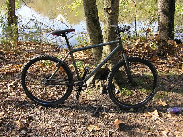 Image Result For Single Speed Mountain