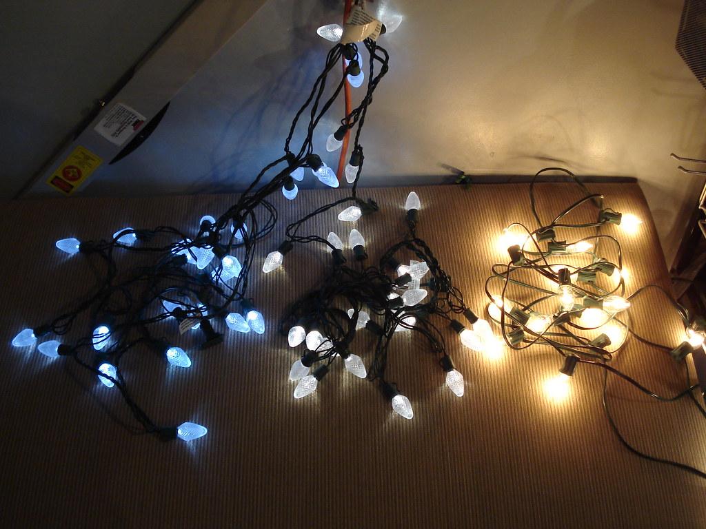Bulbs Led Best Light