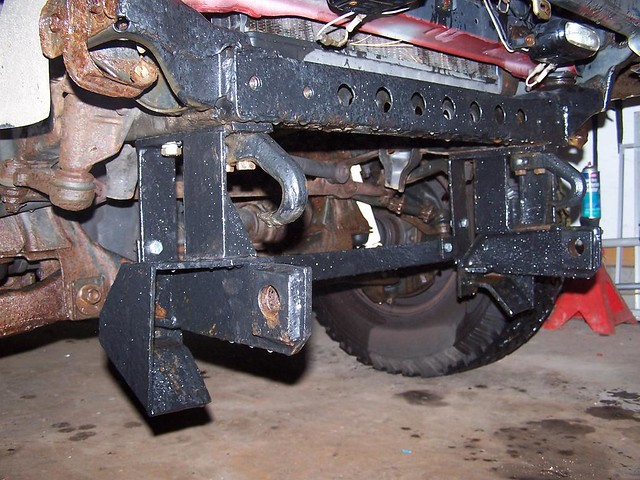 fisher plow 1994 cal spa wiring diagram toyota minute mount 1 pl flickr by bsdeality
