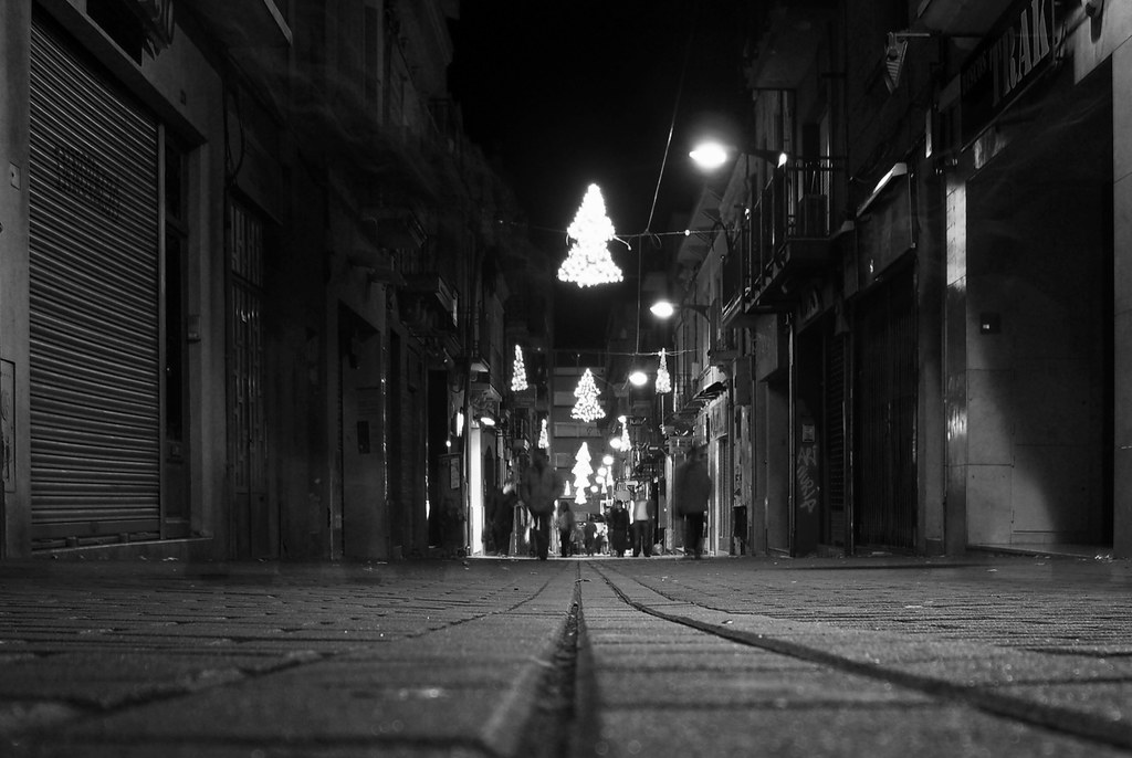 Romantic 3d Wallpaper Lonely Street If You Want You Can See My Most