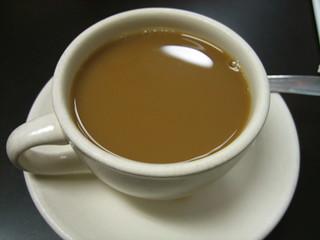 18588671 e1b18cf2c3 n - Helpful Tips Concerning Making The Best Coffee