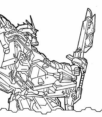 Watch Gundam 00 Dubbed Online