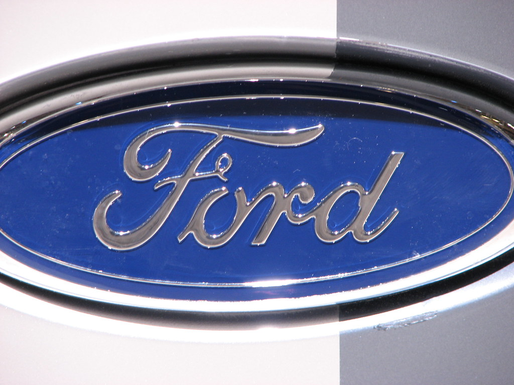 free ford logo gfci circuit breaker wiring diagram emblem shelby gr 1 concept this photo was