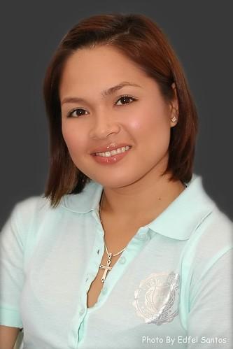 Judy Ann Santos Hairstyles Judy Hair Trend 2017