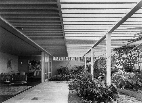 Casa De Up Original