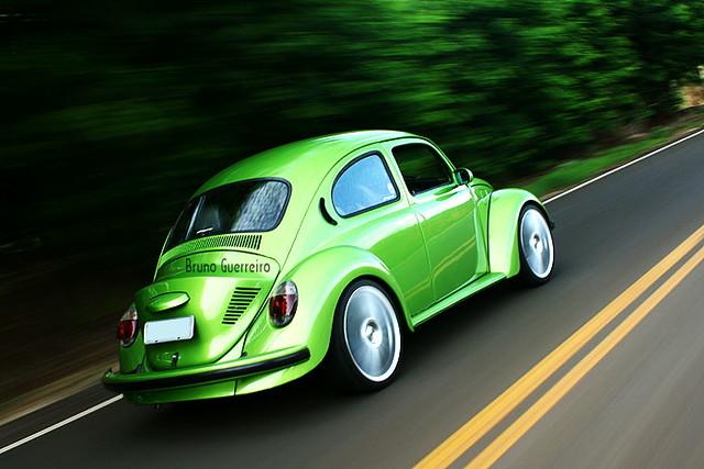 2007 Volkswagen Beetle Fuse Box Fusca P Revista Maxi Tuning Essa 233 A Foto Com A Nova