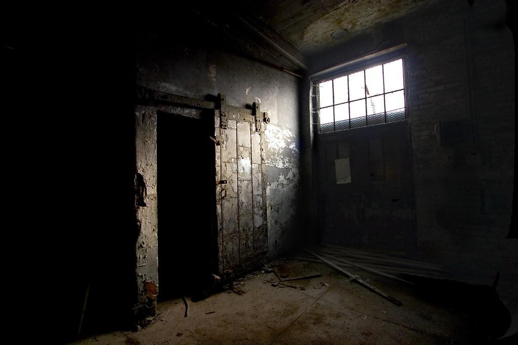 Linseed Oil Factory  Dark Corner   CRW_06131jpg