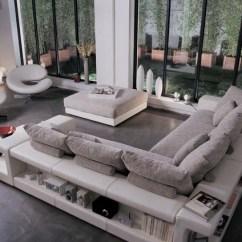 Www Sofa Com Storage Sofas Australia Roche Bobois - Memento Sectional.jpg | Featured On ...