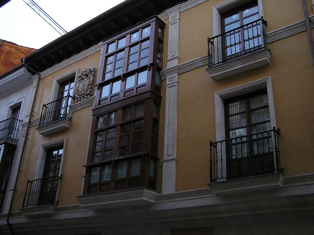Burgos Briviesca 242