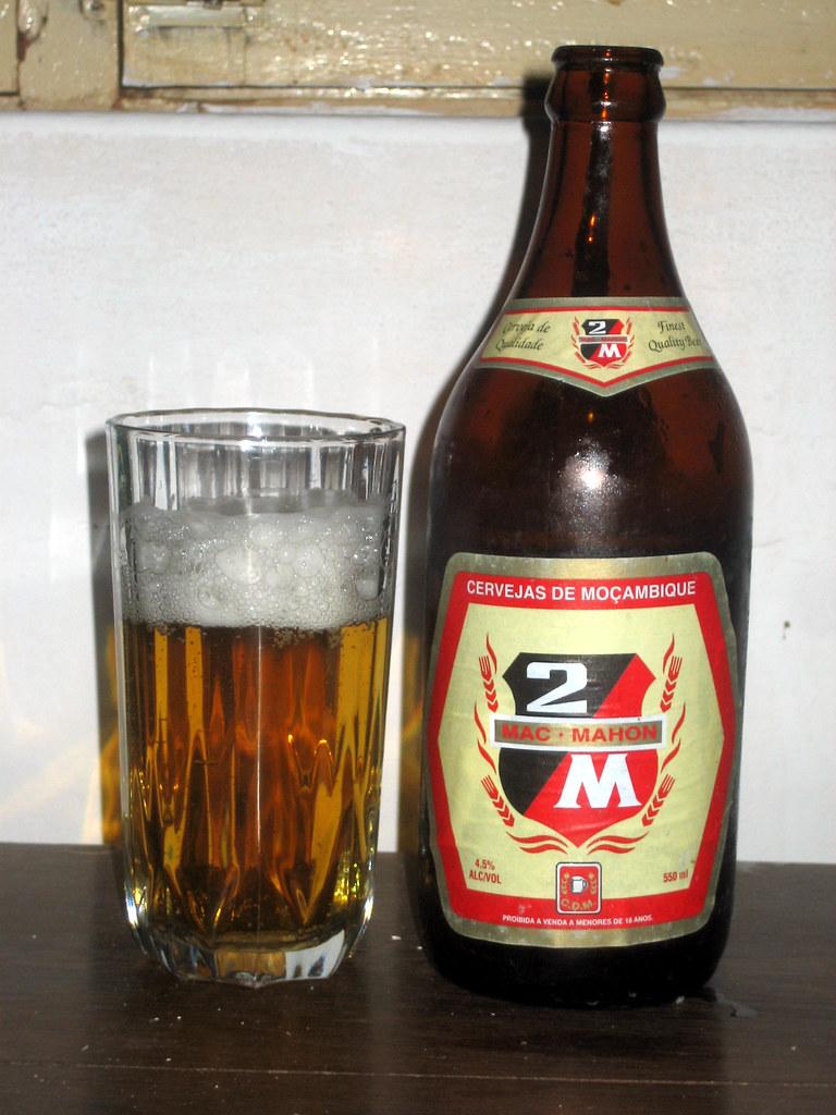 Cerveja 2m Erik Cleves Kristensen Flickr