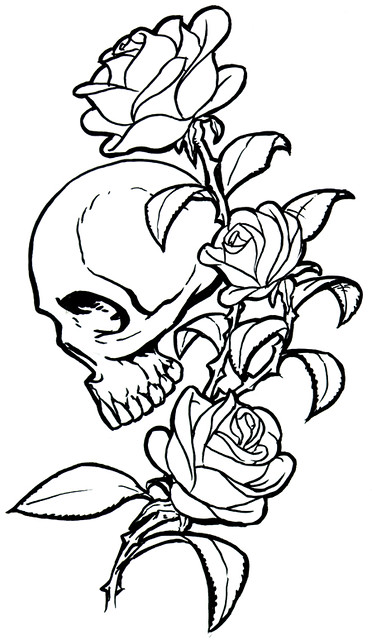 bleeding heart coloring pages coloring coloring pages