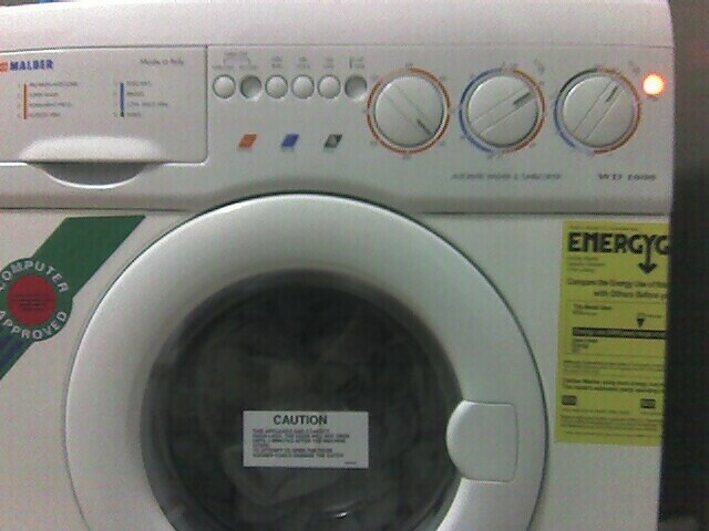 Washer And Dryer For Apartment Without Hookups