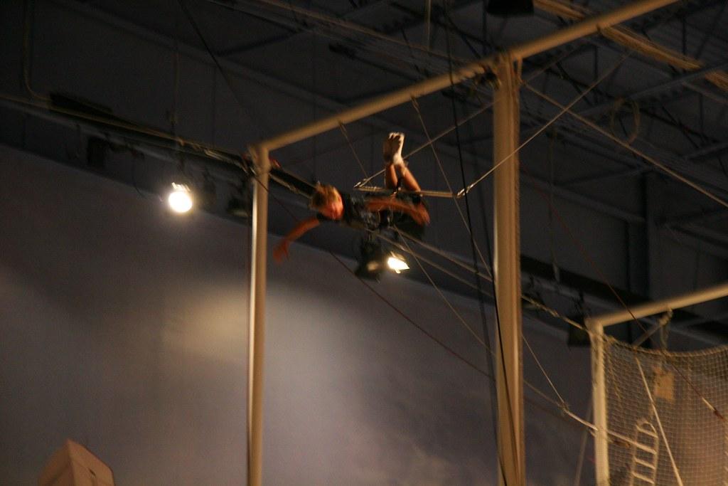 Trapeze School New York Beantown At Jordans Furniture