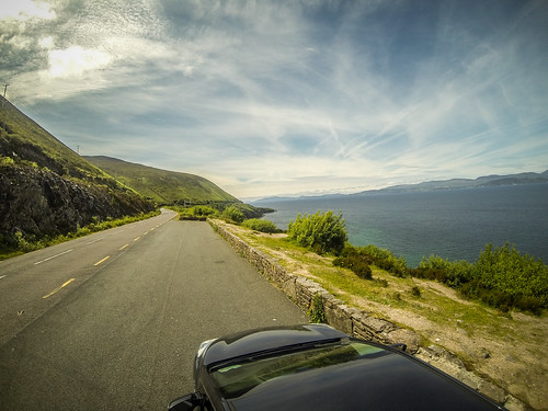 Ring of Kerry-003