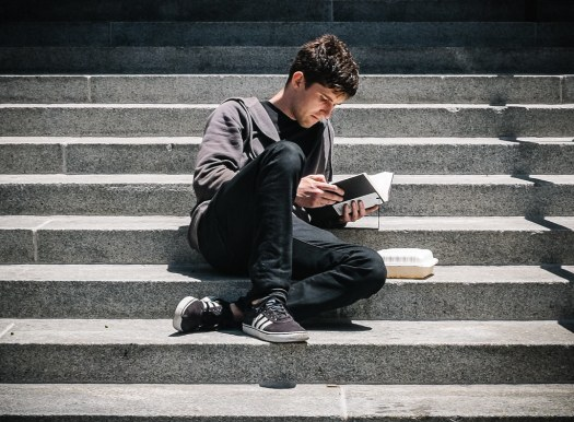 Absorbed - San Francisco - 2015