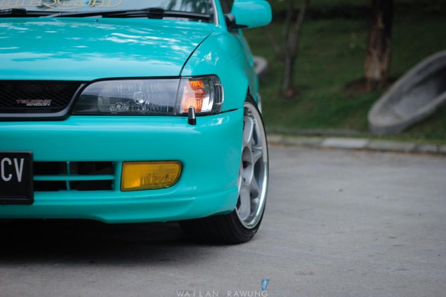 Sandy L Touring Corolla-16
