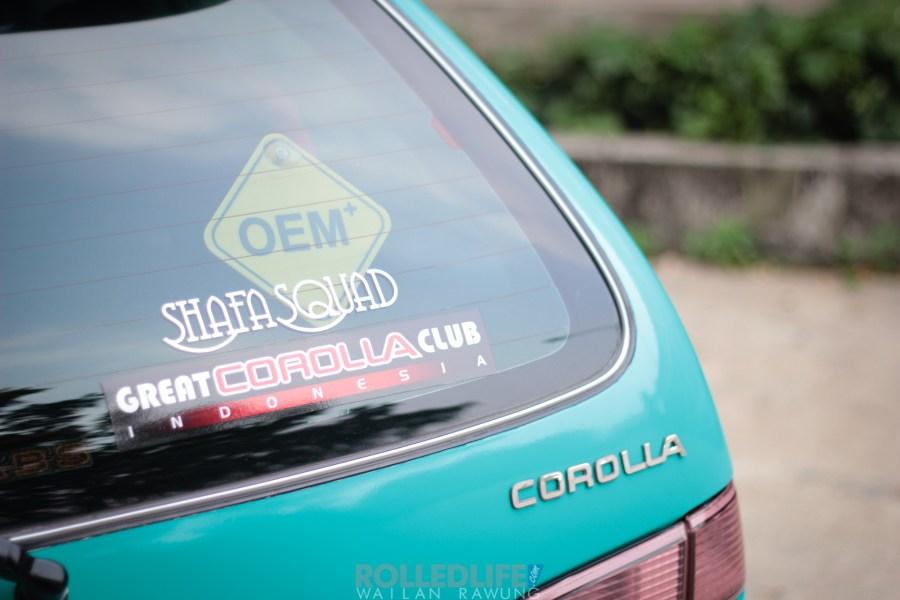 Sandy L Touring Corolla-11