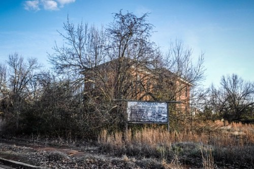 Gluck Mill School-003