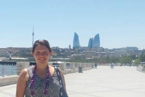 Baku 2015 (18)