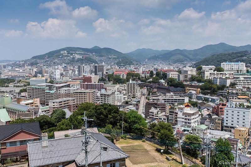 Jardines-Glover-Nagasaki-8