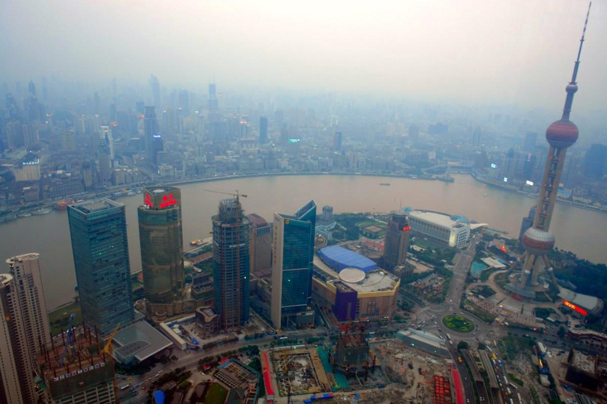 qué ver en Shanghai, China shanghai - 32179272600 a2e519e9ec o - Qué ver en Shanghai, China