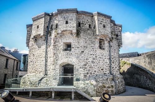 Athalon Castle-002