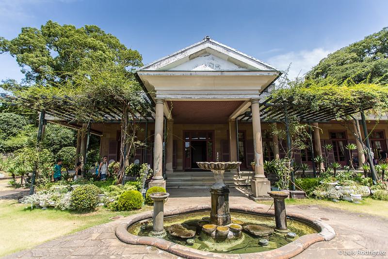 Jardines-Glover-Nagasaki-93