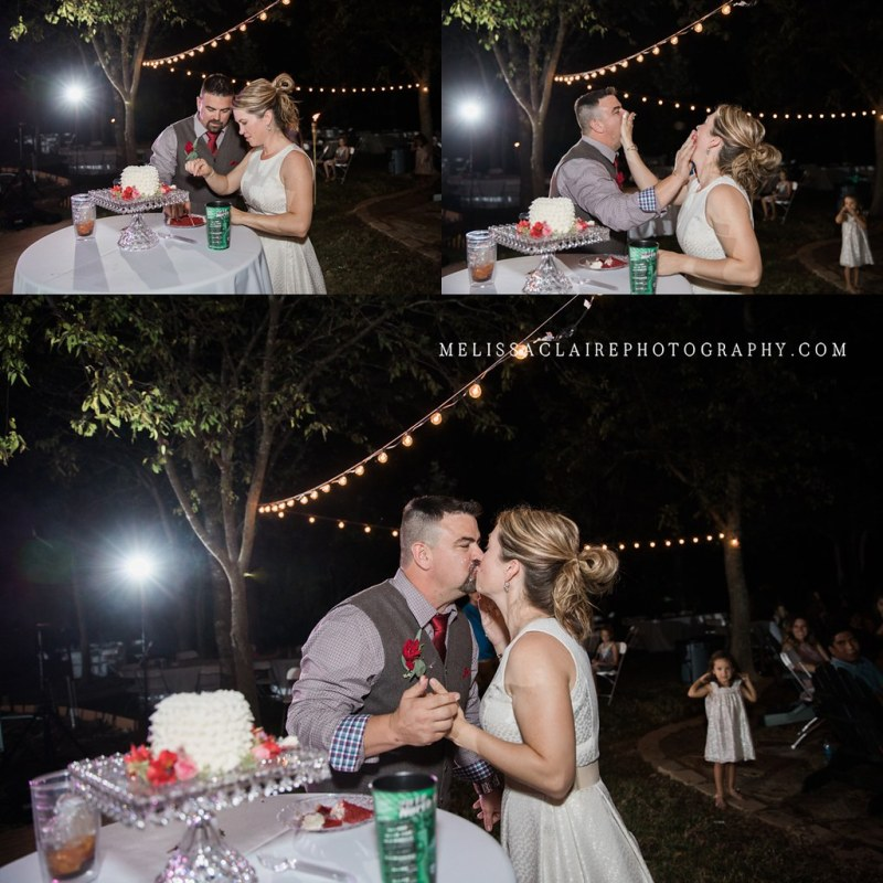 denton_wedding_photographer_0044