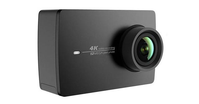 action-camera-4k-black-1_1024x1024